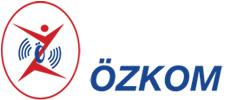 Ozkom